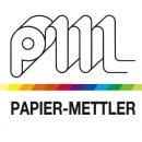 Papier-Mettler