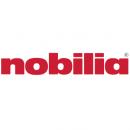 nobilia-Werke