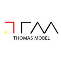 Thomas Möbel